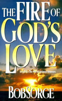 The Fire of God's Love