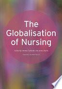 The Globalisation Of Nursing