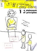 Child Development: Day Care