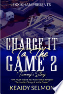 Free Download Charge it to the Game 2: Tammy's Story Book