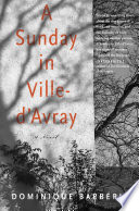 A Sunday in Ville d Avray