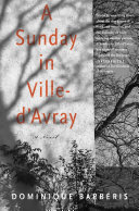 A Sunday in Ville-d'Avray Pdf/ePub eBook