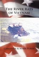 The River Rats of Vietnam