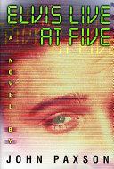 Elvis Live at Five