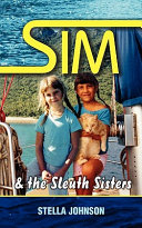 Sim and the Sleuth Sisters
