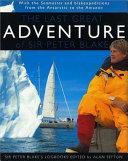 The Last Great Adventure of Sir Peter Blake