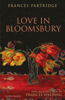 Love in Bloomsbury [Pdf/ePub] eBook
