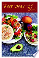 The Easy Does It Diet Book PDF