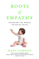 Roots of Empathy Pdf/ePub eBook