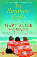 Pdf The Summer Girls