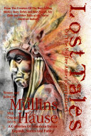 Lost Tales Of The Native American Indians ebook