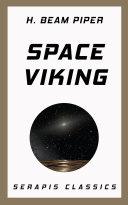 Pdf Space Viking (Serapis Classics) Telecharger