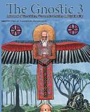 The Gnostic