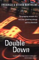 Double Down Pdf/ePub eBook