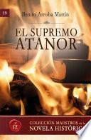 El Supremo Atanor