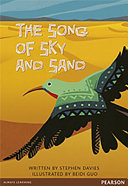 The Song Of Sky And Sand