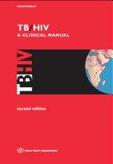 TB/HIV