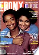 Feb 1983