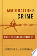 After The War On Crime [Pdf/ePub] eBook