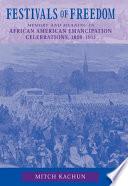 Festivals of Freedom