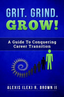 Grit Grind GROW