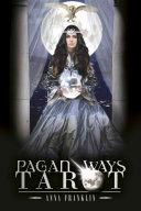 Pagan Ways Tarot Book PDF
