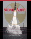 Atomic Audit