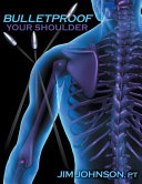 Bulletproof Your Shoulder Book PDF