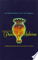 Extending Practical Medicine
