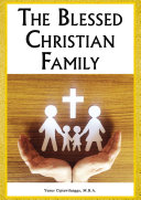 The Blessed Christian Family Pdf/ePub eBook