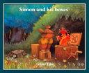 Simon and His Boxes