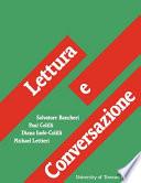 Lettura E Conversazione