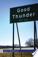 Good Thunder Book