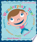 Wonderplay  Too