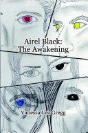 Airel Black ebook