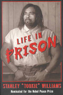 Life In Prison ebook