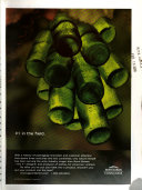 Vineyard   Winery Management