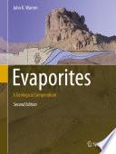 Evaporites