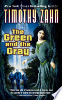 The Green and the Gray Book