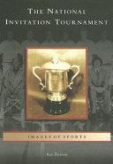 The National Invitation Tournament