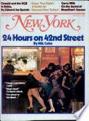 Mar 6, 1978