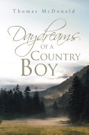 Daydreams of a Country Boy ebook