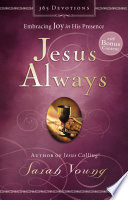 Jesus Always  with Bonus Content