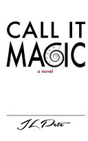 Call It Magic Book