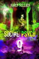 Social Psych 9