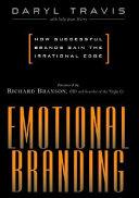 Pdf Emotional Branding
