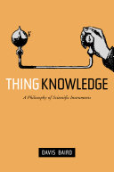 Thing Knowledge
