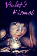 Pdf Violet's Kismet