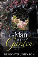 The Man in the Garden