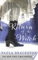The Return Of The Witch Book PDF